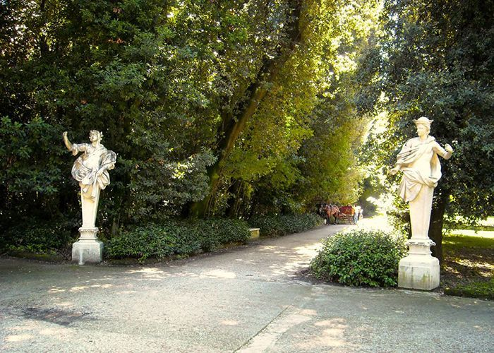 4509 Caserta Palace1, Unofficial Website of the Royal Palace of Caserta