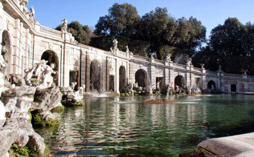 4538 Fountain Eolo Caserta Palace B 500x309, Sito non ufficiale della Reggia di Caserta