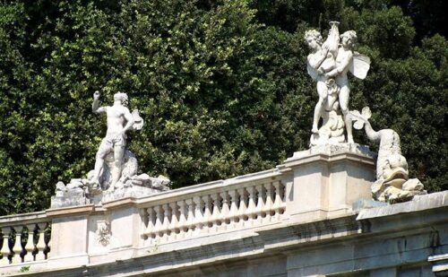 4540 Fountain Eolo Caserta Palace1 1 500x309, Unofficial Website of the Royal Palace of Caserta