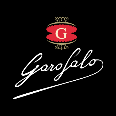 Logo Pasta Garofalo, Sito non ufficiale della Reggia di Caserta