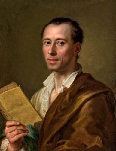 Winckelmann-Mengs-1755
