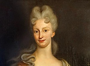 Borbone Elisabetta Farnese 1 1, Unofficial Website of the Royal Palace of Caserta