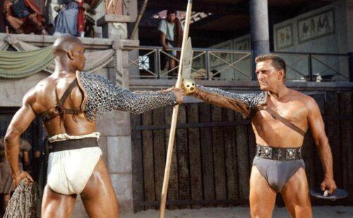 Caserta Capua Anfiteatro Spartacus 500x309, Sito non ufficiale della Reggia di Caserta