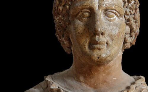 Il Museo Campano di Capua