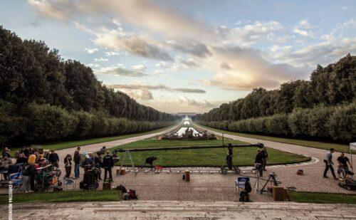 caserta-palace-dream-5