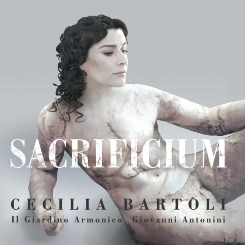 Cecilia Bartoli Sacrificium Castrati Reggia Di Caserta 500x500, Unofficial website of the Royal Palace in Caserta