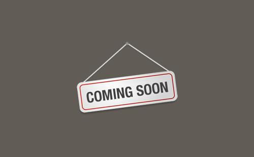 Coming Soon 500x309, Sito non ufficiale della Reggia di Caserta
