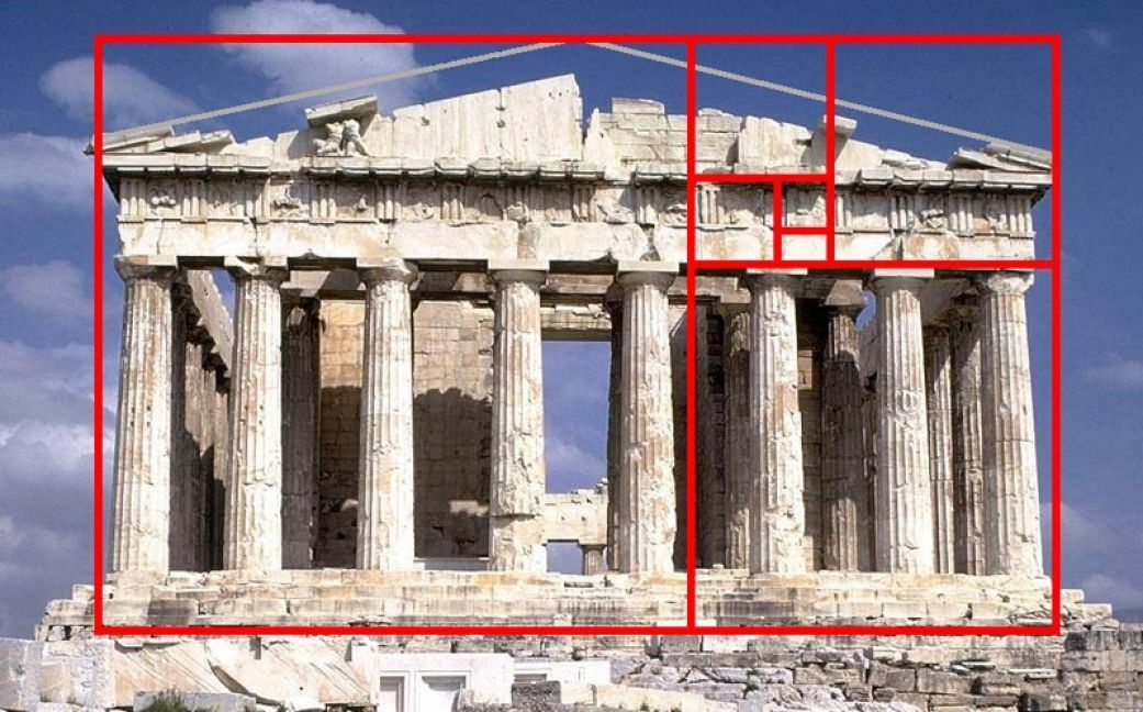 L'arte classica greca e romana