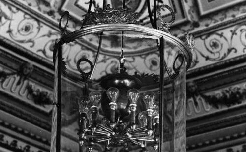 lampadario cilindro 2