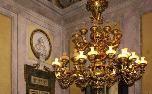 lampadario-neo-barocco-caserta-wat