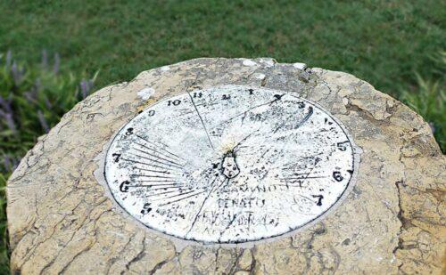 Meridiana Parco Prima 500x309, Sito non ufficiale della Reggia di Caserta