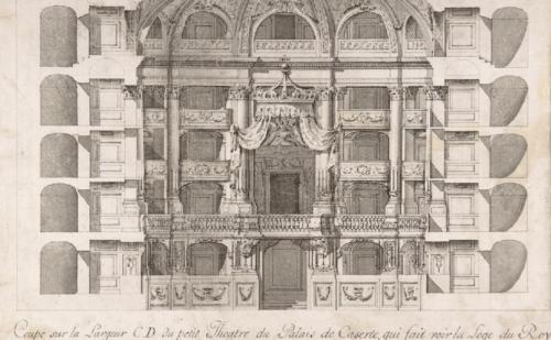 pianta-mappa-sezione-teatro-1