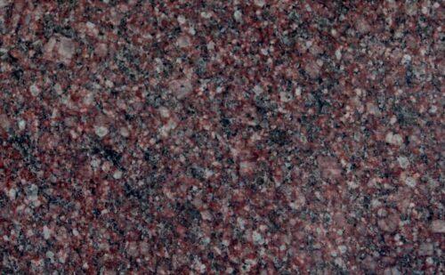 porfido rosso-pietra