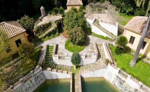 reggia-caserta-castelluccia-3
