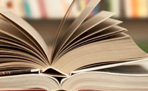 Reggia Caserta Info Servizi Libreria 500x309, Reggia di Caserta UnOfficial