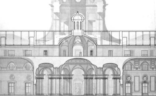 scalone-progetto-13