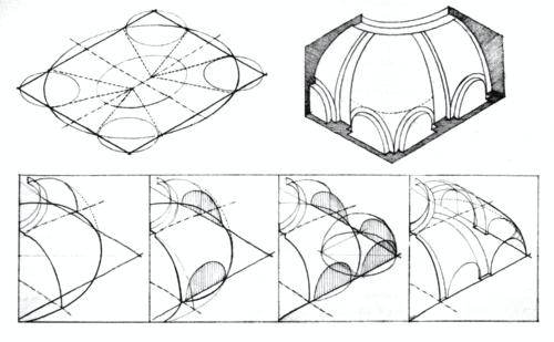 scalone-progetto-14-cupola
