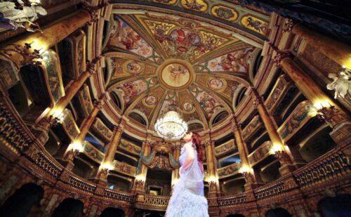 Teatro Reggia Di Caserta 1 500x309, Sito non ufficiale della Reggia di Caserta