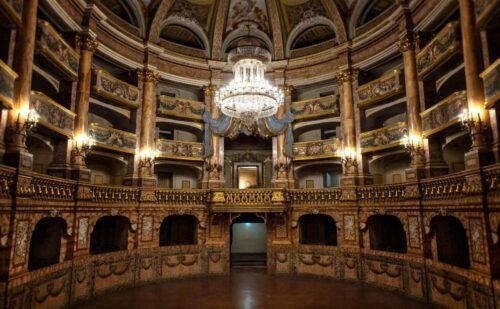 teatro-reggia-di-caserta-2