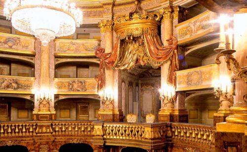 teatro-reggia-di-caserta-5